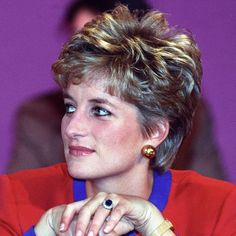 However, according to Monckton, Diana talked much more about Khan than Al Fayed and she still believes she pursued the relationship only to make the doctor jealous.  (Reuters)See more of : Princess Diana