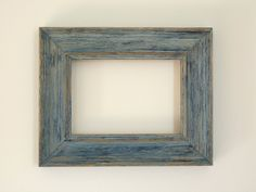 487 best distressed picture frames images picture frame