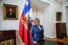 Bachelet: La desigualdad en América Latina tiene rostro de mujer y de infancia http://laoropendolasostenible.blogspot.com/2014/12/bachelet-la-desigualdad-en-america.html#.VH2xQYVItXY.twitter