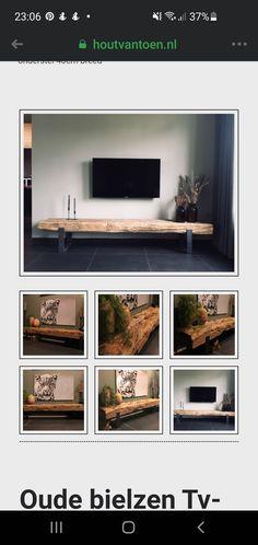 Flat Screen, Entertaining, Furniture, Home Decor, Blood Plasma, Decoration Home, Room Decor, Flatscreen, Home Furnishings
