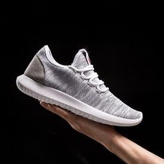 competitive price 1591d 7c4f4 New Air Mesh Fabric Mens running sneakers men sports Shoes For Mans Cool  Walking Shoes outdoor