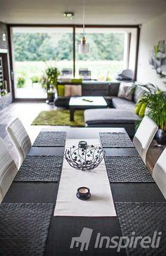 RD Atrium Atrium, Architecture, Table, Furniture, Home Decor, Arquitetura, Decoration Home, Room Decor, Tables