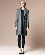 Image result for zara clothing
