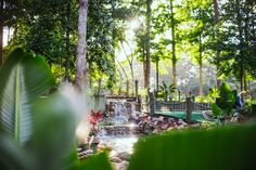 HHI | Adventure Cove Photos by Shii Eyes Photography