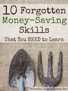 Knowing how to preserve your own food is an amazing money-saving skill to have especially when you grow it yourself.