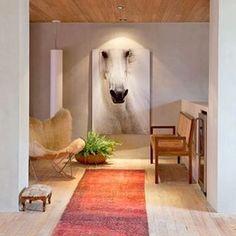 Paradisum at the wall... Artworks by @raphaelmacek  www.raphaelmacek.com  gallery@raphaelmacek.com  #gallery #raphaelmacek #raphaelmacekgallery #raphaelmacekphotography #art #artwork #artist #nyc #miami #losangeles #saopaulo #usa #wellington #horse #horses #showjumping #horseshow #horsephotography #horsephotographer #artdistrict #desingdistrict #cavalo #cavalos #equestrian #equestre #collector