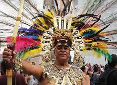 Mexico City Gay Pride 2015