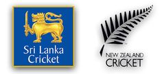 Match 1 New Zealand vs Sri Lanka |  Live Streaming,Scores,Critic Review,Prediction