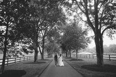 Vintage DIY Style Wedding From Rusticweddingchic.com