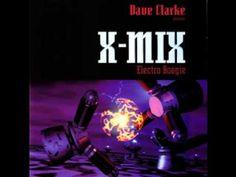 Dave Clarke - Electro Boogie 2