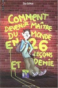 http://www.choisirunlivre.com/fiche_lecture.php?livre_id=4756