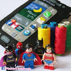 Visit #Plushism #EtsyShop www.plushism.etsy.com #RockYourWorld #HandmadeGift #BirthdayGift #Giftforher #Giftforhim #MangaRock #LegoPhotography #ToyPhotography #WonderWoman #Superman #Spiderman #Batman #Batgirl #Socialmedia #Apps #Gmail #Moon