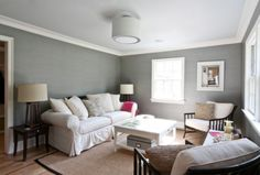 How To Properly Decorate Your Home Interior