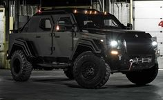 terradyne-gurkha-rpv-sivil-edition-is-a-paranoidleri-dream-gel-true_10-e1445892942338
