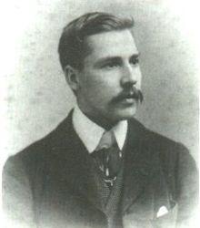 Arthur Edward Waite - Wikipedia