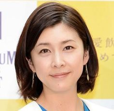 記事番号:83685/アイテムID:2705731の画像 Takeuchi Yuko, Beautiful Actresses, Hair, Beauty, Pride, Women, Google, Girls, Women's