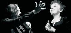 Jolis canta a Edith Piaf