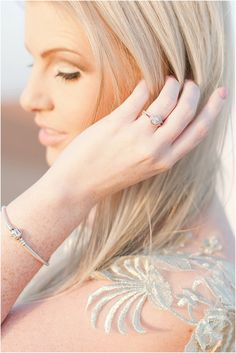 FC & Leigh-Ann's se verlowingfotosessie in Dubai – Mooi Troues Leigh Ann, Dubai, Engagement, Bridal, Bracelets, Gold, Photos, Inspiration, Jewelry