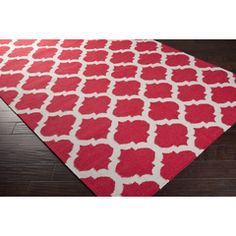 FT-114 - Surya   Rugs, Pillows, Wall Decor, Lighting, Accent Furniture, Throws, Bedding