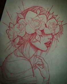 me encantaa #TattooIdeasDibujos