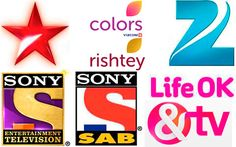 13 Sony Entertainment Television Ideas Sony Entertainment Television Tv Live Online Sony