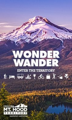 Explore The Wonders Of Newberry National Volcanic Monument | Travel Oregon