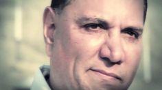 Mauricio Diez Canseco califica ronda de diálogo de Cateriano como un circo
