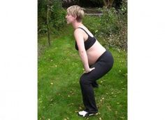 Exercise for Symphysis Pubis Dysfunction (SPD) + Pelvic Girdle Pain (PGP) in Pregnancy core stability kids Exercise During Pregnancy, Pregnancy Health, Post Pregnancy, Pregnancy Workout, Prenatal Workout, Prenatal Yoga, Pelvic Floor, Breastfeeding, New Baby Products