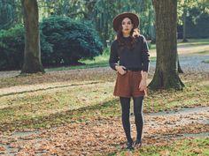 The Girls Behind The Camera - Fashion, travel, lifestyle blog