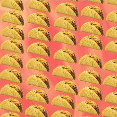 Tacos ♡