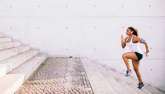 12 Workout Myths That Aren't True