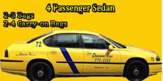 Dawson Taxi is #1 and oldest cab service provider in Baldwin area.