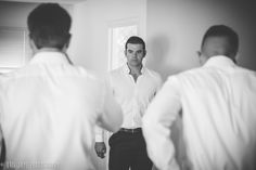 Groomsmen getting married San Diego, CA - for more ideas and wedding photography inspiration, check out my blog! www.britjaye.com Gorgeous + Modern La Jolla Wedding — San Diego Wedding Photography