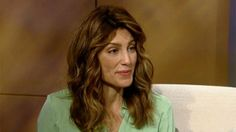 """NCIS"" has recruited Blue Bloods alum Jennifer Esposito to help fill the void left by Michael Weatherly's departure last spring. Jennifer Esposito Blue Bloods, Ncis Cast, Michael Weatherly, Fad Diets, Celiac Disease, Old Actress, Beautiful Celebrities, Beautiful Women, Healthy Habits"