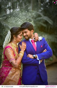 Hindu Wedding Photos, Indian Wedding Poses, Pre Wedding Poses, Wedding Couple Photos, Wedding Couples, Indian Engagement Photos, Indian Wedding Pictures, Tamil Wedding, Indian Bridal