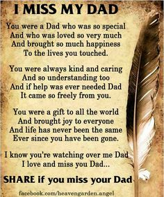 I miss my dad Dad In Heaven Quotes, Miss You Dad Quotes, Mom Quotes, Qoutes, Dad Passing Away Quotes, Pass Away Quotes, Daddy I Miss You, Miss My Mom, Dad Poems