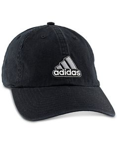 93adf059787 adidas Men s Ultimate ClimaLite® Cotton Cap