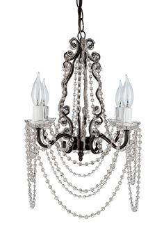 31 Best Lamps Images Ceiling Lights Chandelier Lighting