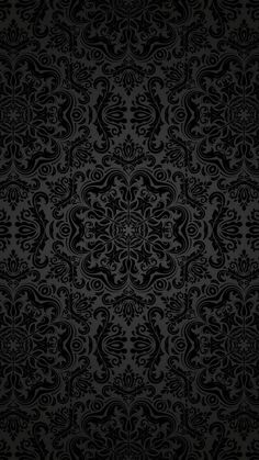 7 Best Brown And White Wallpaper Iphone Android Wallpaper Black, Dark Wallpaper, Cellphone Wallpaper, Screen Wallpaper, Galaxy Wallpaper, Mobile Wallpaper, Wallpaper Backgrounds, Black Design Wallpaper, Trendy Wallpaper