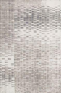 Tapis Big Abstract Gan Rugs En 2019 地毯 Tapis