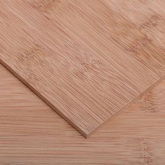 124 Best Bamboo Plywood images in 2018