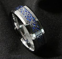 Stunning 30+ Amazing Men's Jewelry Rings For Collections https://www.tukuoke.com/30-amazing-mens-jewelry-rings-for-collections-13160 #jewelryrings