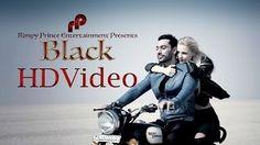 Black || Rai Jujhar || Brand New Punjabi Song || 2016 http://www.punjabimeo.com/black-rai-jujhar-video-download/