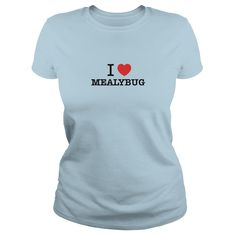 I Love MEALYBUG #gift #ideas #Popular #Everything #Videos #Shop #Animals #pets #Architecture #Art #Cars #motorcycles #Celebrities #DIY #crafts #Design #Education #Entertainment #Food #drink #Gardening #Geek #Hair #beauty #Health #fitness #History #Holidays #events #Home decor #Humor #Illustrations #posters #Kids #parenting #Men #Outdoors #Photography #Products #Quotes #Science #nature #Sports #Tattoos #Technology #Travel #Weddings #Women