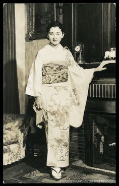 Imperial life in the emerald city essay in life essay city emerald Imperial the, as i'm reading an article in spanish for an ap spanish essay and Actually understanding it i'm wondering why i put myself. Beautiful Japanese Girl, Beautiful Asian Girls, Beautiful Ladies, Diana Spencer, Imperial Life, Queen Victoria Prince Albert, Traditional Japanese Kimono, Recent Events, Japanese Outfits