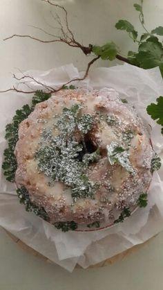 ... Rose Petal Cakes on Pinterest | Rose Petals, Rose Water and Rose Petal