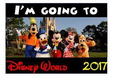 Hi Ho Vacations: Free Disney Vacation Planning Disney Vacation Planning, Disney Vacations, Trip Planning, Disney World Discounts, Price Quote, Free Travel, 100 Free, Magic Kingdom, Stress Free
