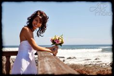 ABPhoto - Andre Bester Photography Wedding Photos, Wedding Dresses, Gallery, Photography, Fashion, Wedding Pics, Bride Dresses, Moda, Wedding Gowns