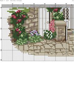 Railway_cottage-003.jpg 2,066×2,924 píxeles