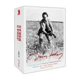 Coffret 6 DVD Les oeuvres majeures de JONAS MEKAS Les Oeuvres, It Works, Cover, Movie Posters, Dvd Set, Film, Casket, Movies, Film Stock
